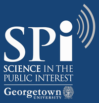 Science in the Public Interest