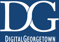 Digital Georgetown