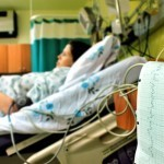 Legalization of euthanasia is not up for consideration in India