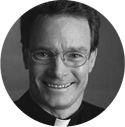 Kevin T. FitzGerald, MDiv, PhD, PhD Associate Professor David Lauler Chair for Catholic Health Care Ethics
