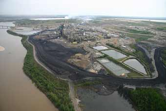 oil-sands-1a